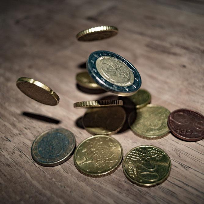 Inkomsten Belasting